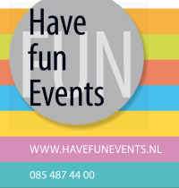 Have-fun-events-voorhout